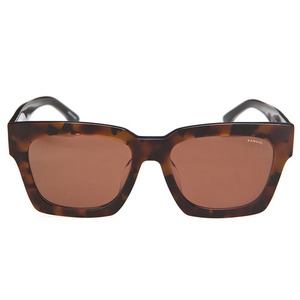 BUZZ 0002 BROWN